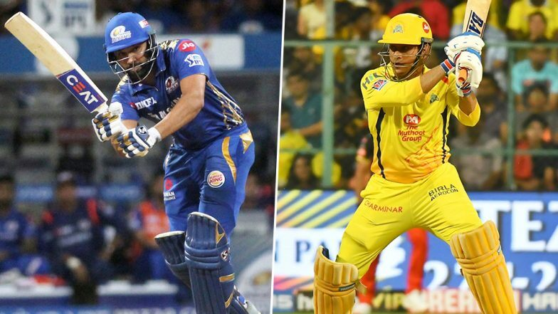 MI vs CSK Final Match Prediction