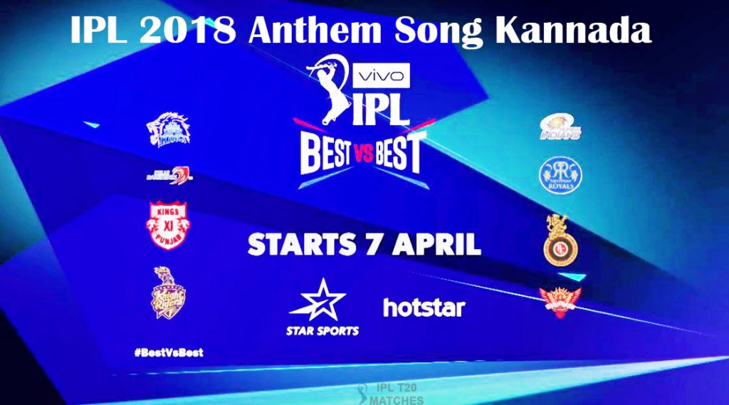 Lyrics Center National Anthem Of India Lyrics In Kannada