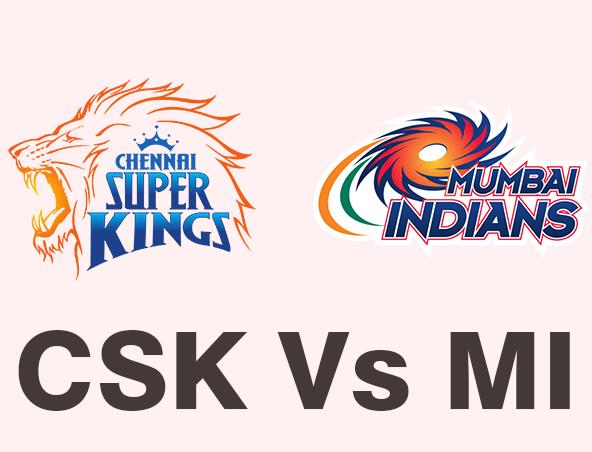 csk-vs-mi