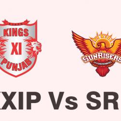 kxip-vs-srh