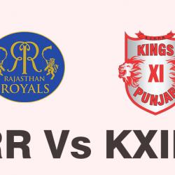 rr-vs-kxip