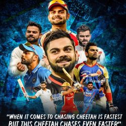 RCB-Time to cross the final hurdle