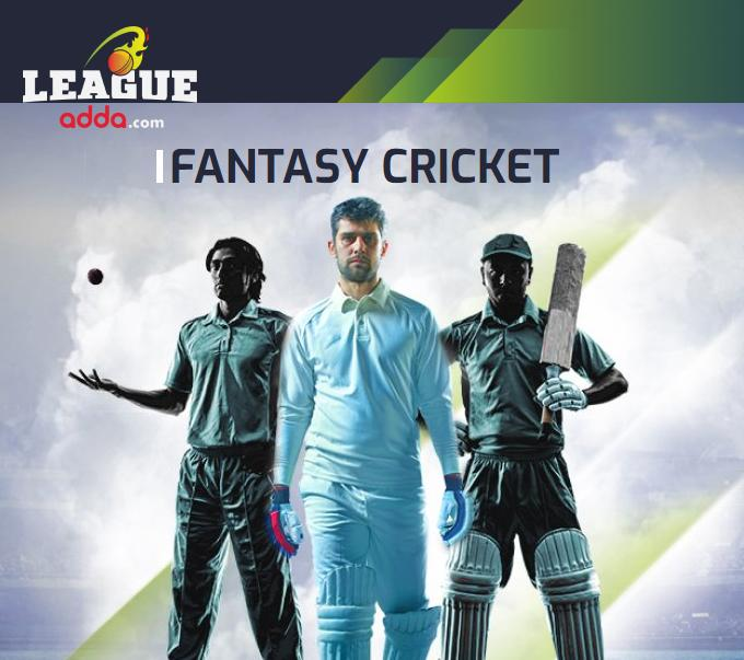 Fantasy League Adda