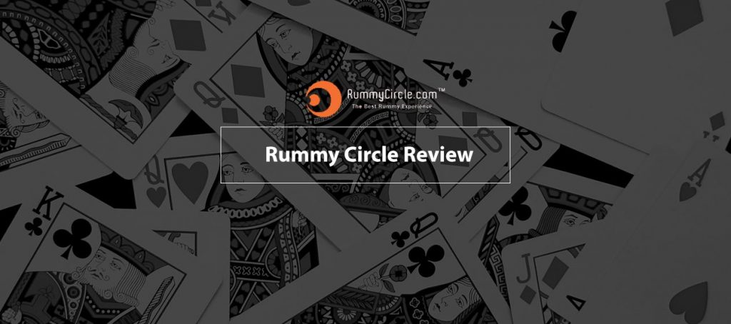 RummyCircle Review