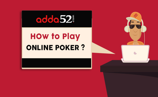 how to play adda52