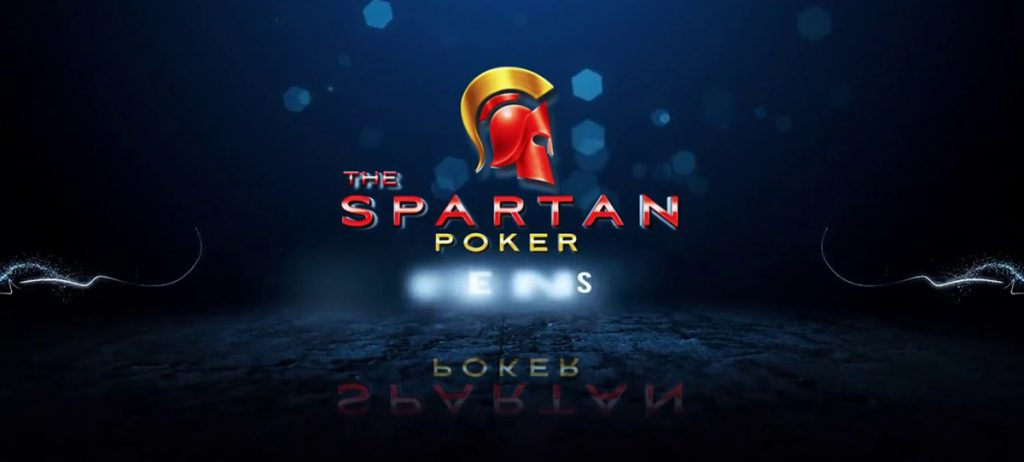 Benefits of choosing Spartan poker