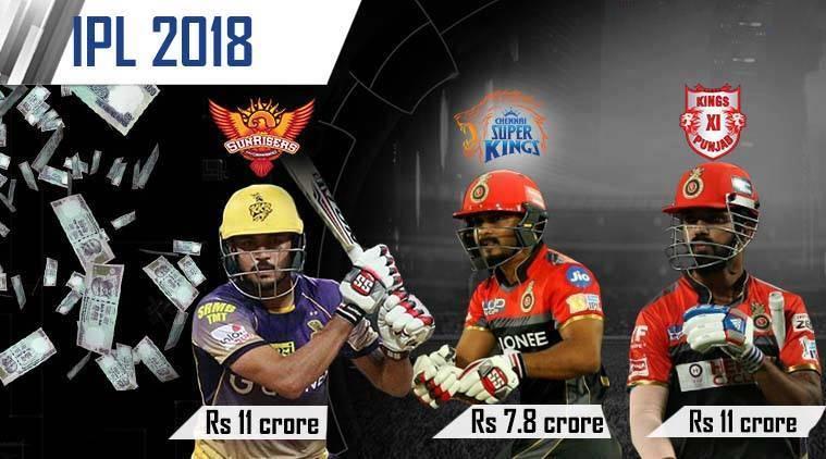 IPL2018_money