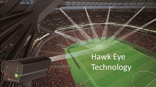 hawk-eye-technology
