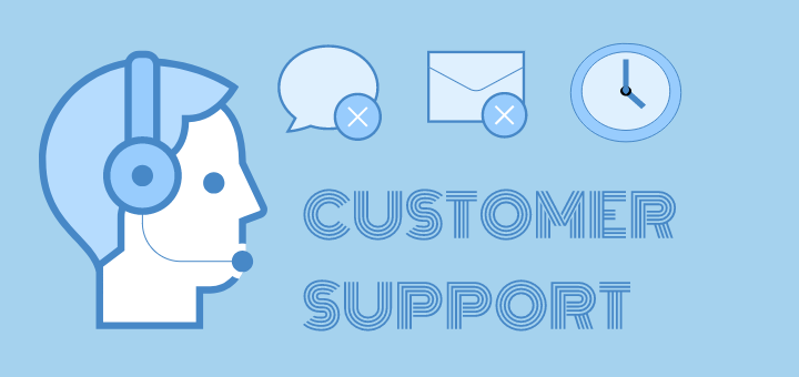 Khelplay rummy customer support