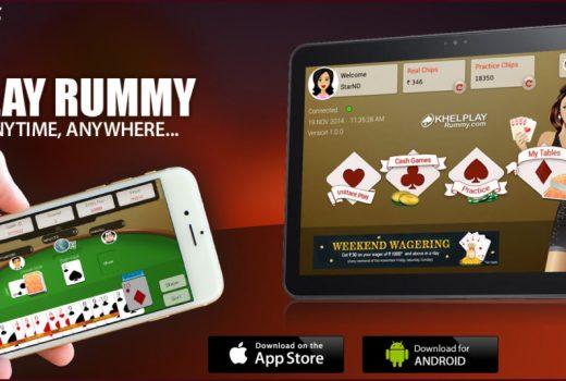 Khelplayrummy.com App