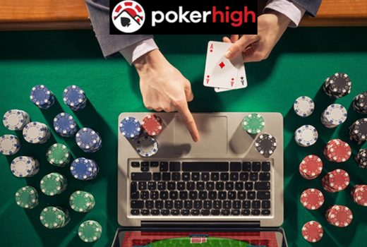 Pokerhigh