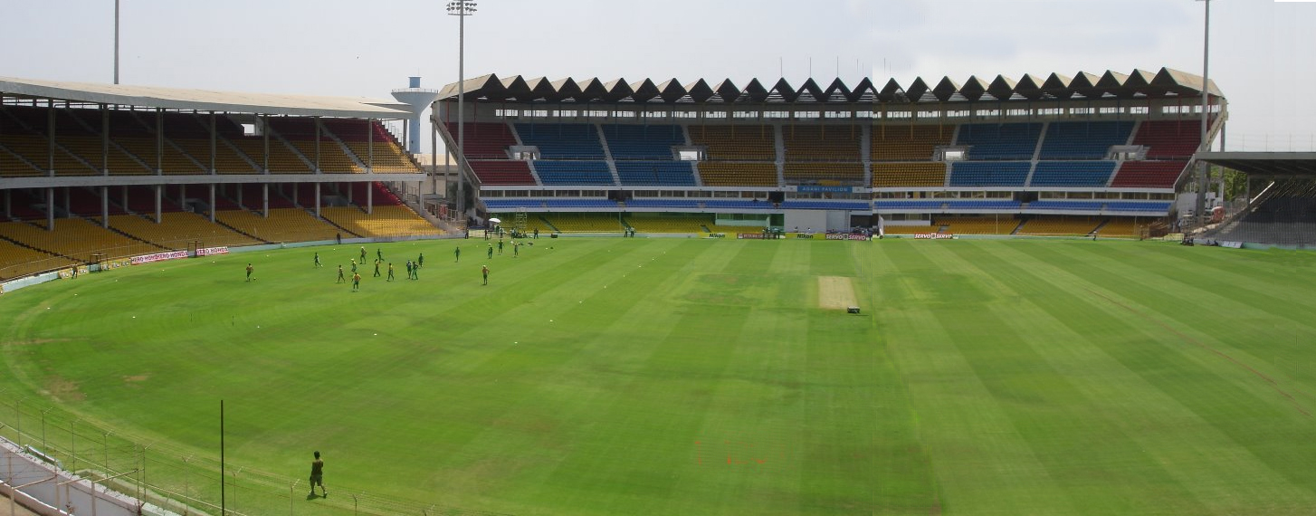 Sardar_Patel_Gujarat_Stadium_Ahmedabad