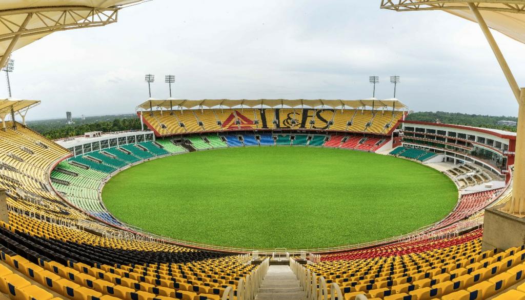 sports-hub-in-trivandrum