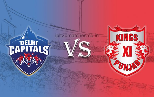 DC vs KXIP Dream 11 Prediction