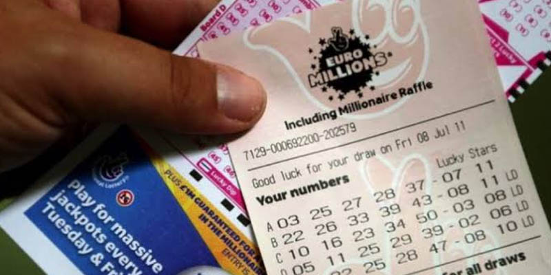 Europe-Offers-the-Biggest-Lottery-Jackpot-on-the-Planet-Play-Win-it